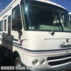 Used 2000 Coachmen Mirada 300QB For Sale by Crain RV available in Little Rock, Arkansas