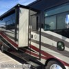 New 2018 Tiffin Allegro 34 PA For Sale by Crain RV available in Little Rock, Arkansas
