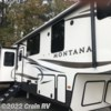 Used 2018 Keystone Montana 3811MS For Sale by Crain RV available in Little Rock, Arkansas