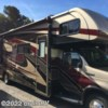 Used 2017 Forest River Forester 3011DS For Sale by Crain RV available in Little Rock, Arkansas