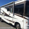 Used 2012 Forest River Georgetown 300S For Sale by Crain RV available in Little Rock, Arkansas