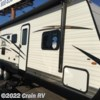 New 2018 Jayco Jay Flight SLX 287BHS For Sale by Crain RV available in Little Rock, Arkansas