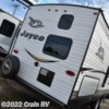 2018 Jayco Jay Flight SLX 284BHS  - Travel Trailer New  in Little Rock AR For Sale by Crain RV call 501-204-0729 today for more info.