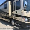 Used 2018 Newmar Ventana 4369 For Sale by Crain RV available in Little Rock, Arkansas