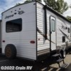 2019 Jayco Jay Flight SLX 244BHS  - Travel Trailer New  in Little Rock AR For Sale by Crain RV call 501-204-0729 today for more info.