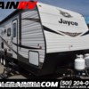 New 2019 Jayco Jay Flight SLX 244BHS For Sale by Crain RV available in Little Rock, Arkansas