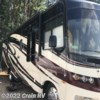 Crain RV 2012 Georgetown XL 337DS  Class A by Forest River | Little Rock, Arkansas