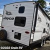 2019 Jayco Jay Flight SLX 242BHS  - Travel Trailer New  in Little Rock AR For Sale by Crain RV call 501-204-0729 today for more info.