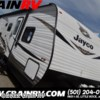 New 2019 Jayco Jay Flight SLX 242BHS For Sale by Crain RV available in Little Rock, Arkansas