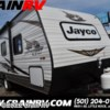 New 2019 Jayco Jay Flight SLX 195RB For Sale by Crain RV available in Little Rock, Arkansas