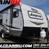 New 2019 Jayco Jay Flight SLX 154BH For Sale by Crain RV available in Little Rock, Arkansas