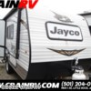 New 2019 Jayco Jay Flight SLX 145RB For Sale by Crain RV available in Little Rock, Arkansas