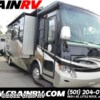 Used 2014 Tiffin Allegro Breeze 32 BR For Sale by Crain RV available in Little Rock, Arkansas