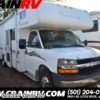 Used 2004 Coachmen Freedom 289QB For Sale by Crain RV available in Little Rock, Arkansas