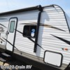 New 2019 Jayco Jay Flight SLX 235RKS For Sale by Crain RV available in Little Rock, Arkansas