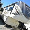 New 2019 Jayco North Point 377RLBH For Sale by Crain RV available in Little Rock, Arkansas