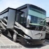 New 2019 Tiffin Phaeton 40 IH For Sale by Crain RV available in Little Rock, Arkansas
