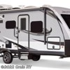 Stock Image for 2019 Jayco White Hawk 24MBH (options and colors may vary)
