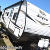 New 2019 Jayco Jay Flight SLX 267BHS For Sale by Crain RV available in Little Rock, Arkansas