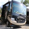 Used 2016 Newmar Bay Star 3404 For Sale by Crain RV available in Little Rock, Arkansas