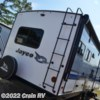 2020 Jayco Jay Feather 24 RL  - Travel Trailer New  in Little Rock AR For Sale by Crain RV call 501-204-0729 today for more info.