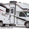 Stock Image for 2020 Jayco Redhawk SE 22C (options and colors may vary)