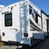 Crain RV 2020 Greyhawk 30X  Class C by Jayco | Little Rock, Arkansas