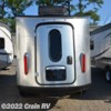 Crain RV 2020 Basecamp Basecamp X  Travel Trailer by Airstream | Little Rock, Arkansas