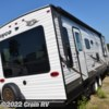 2020 Jayco Jay Flight SLX 265 RLS  - Travel Trailer New  in Little Rock AR For Sale by Crain RV call 501-204-0729 today for more info.