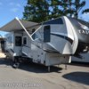 New 2020 Jayco Talon 403 T For Sale by Crain RV available in Little Rock, Arkansas