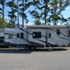 2020 Jayco Talon 403 T  - Toy Hauler New  in Little Rock AR For Sale by Crain RV call 501-204-0729 today for more info.