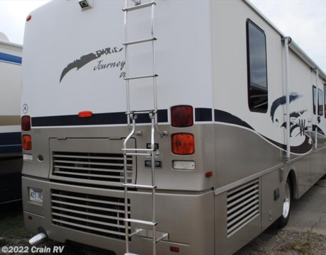 Simple This Is A Fuel Efficient One Owner Trade, A 2011 Winnebago View 24K, In Which The Previous Owners Were  13,500 BTU High Efficiency Air Conditioning System 7 Powered Patio Awning, Twelve And One Half Feet 8 Dual Group 24 RV