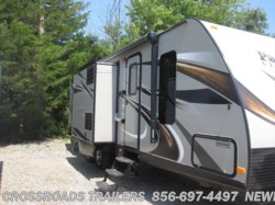 2015 Keystone Passport Ultra Lite Elite 29BH