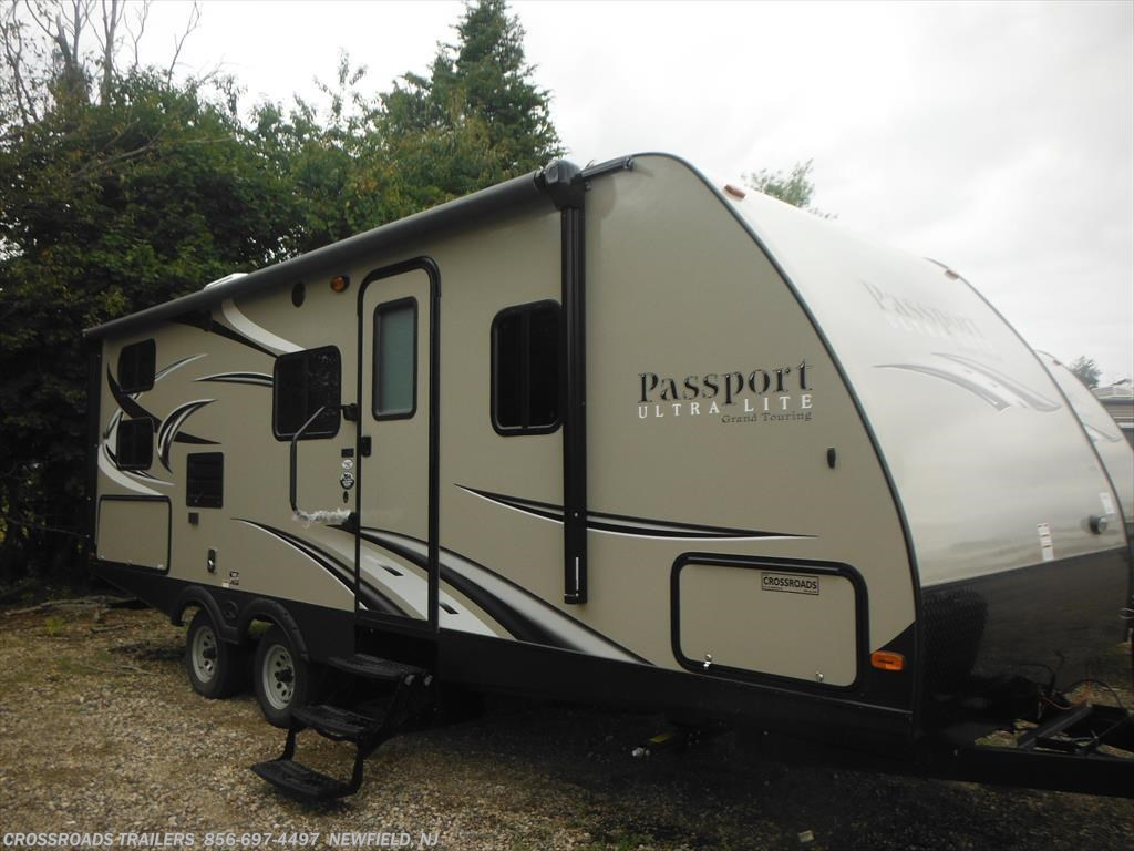 Lastest  Camper For Sale 5th Wheel Trailers For Sale In Polkville Nj 07832
