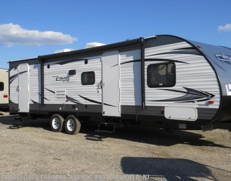 travel trailers new used rvs for sale on rvtcom autos post. Black Bedroom Furniture Sets. Home Design Ideas