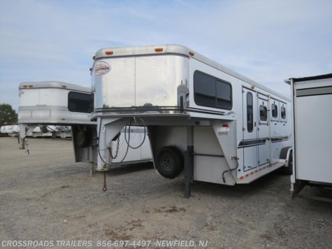 2000 Sundowner ValueLite  3H 727