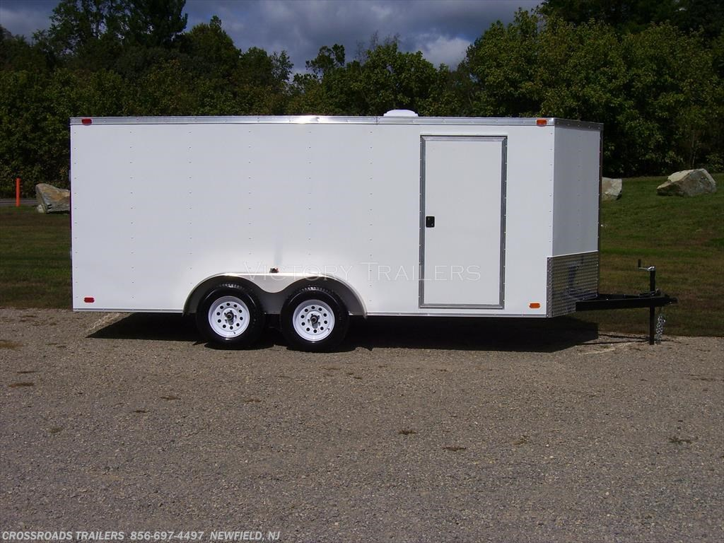 Elegant Used RV Camper Travel Trailers For Sale In New Jersey  TrailersMarket