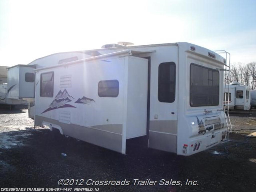 Fantastic  2400BH For Sale In Newfield NJ 08344  12964  RVUSAcom Classifieds