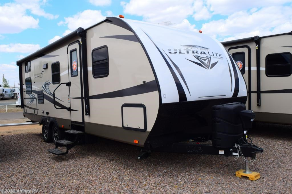 Luxury View WELLINGTON HIGHLANDS RV INC RVs For Sale  1  10 Of 46 Units