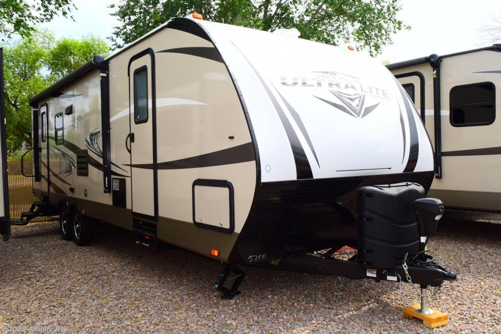 Fantastic RVUSAcom Provides The Largest Resource On The  South Florida Rvs  By Owner Classifieds  Craigslist South Florida Craigslist &gt For Sale  Wanted &gt Rvs  By Owner  1998 WINEBAGO RIALTA  $11500 HALLANDALE Pic 700 Raptor