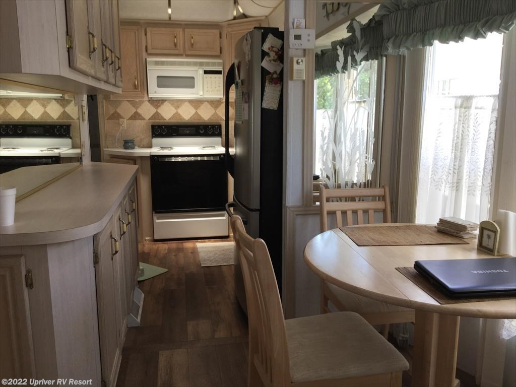 1996 Chariot Eagle Rv For Sale In North Fort Myers Fl