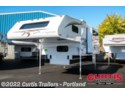 Used 2008 Western RV Alpenlite 950 available in Portland, Oregon