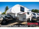 New 2019 Lance 650 available in Beaverton, Oregon
