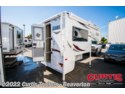2019 Lance 650 - New Truck Camper For Sale by Curtis Trailers - Beaverton in Beaverton, Oregon