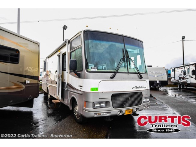 Used 1999 Fleetwood Southwind 32v available in Beaverton, Oregon
