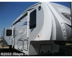 #41630 - 2016 Winnebago Latitude 34RG