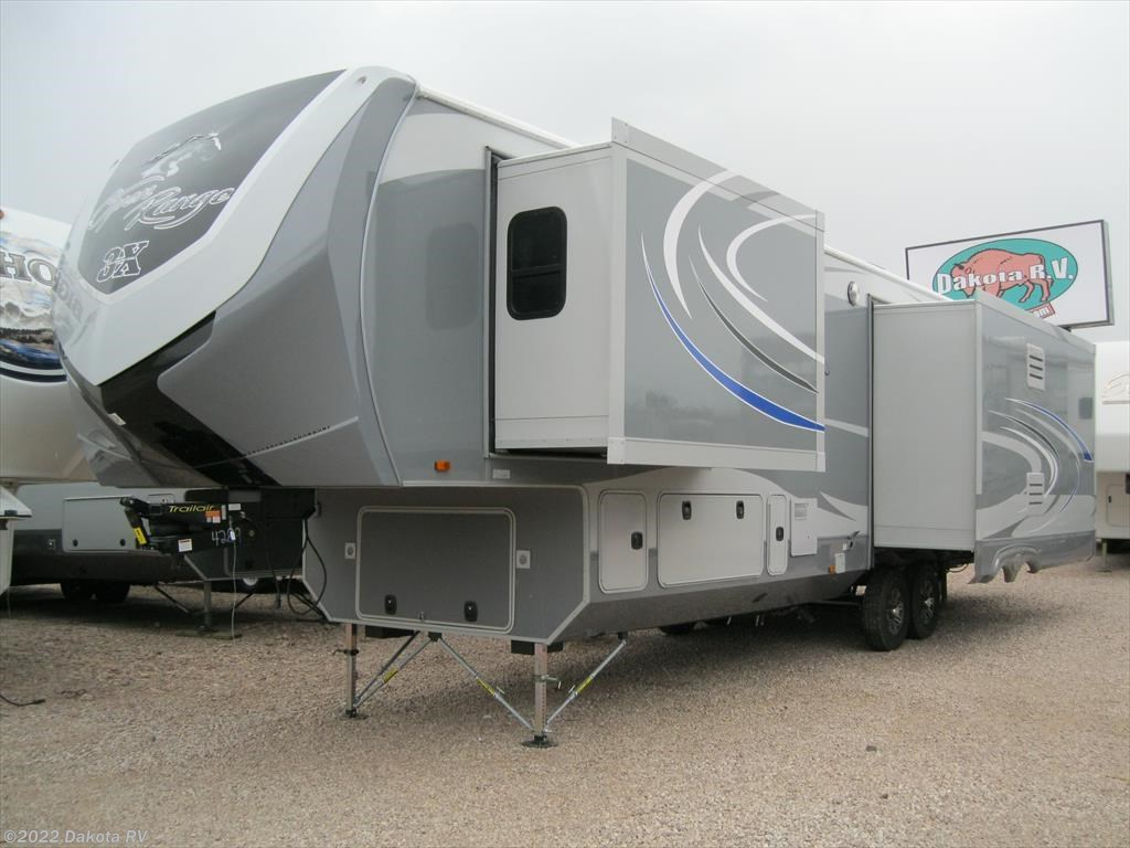 from Brycen open range rv satellite hookup