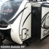 2018 K-Z Spree 333RIK  - Travel Trailer New  in Rapid City SD For Sale by Dakota RV call 800-788-0341 today for more info.