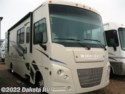 2018 Winnebago Vista 29 VE - New Class A For Sale by Dakota RV in Rapid City, South Dakota