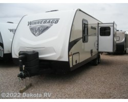 #41882 - 2019 Winnebago Minnie 2500RL